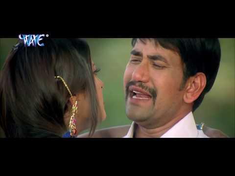 Bhouri Full Movie Hindi Dubbed Download Movies