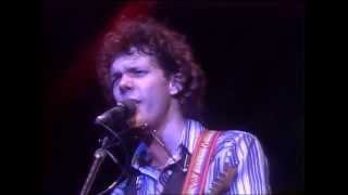 Steve Forbert - The Oil Song - 7/6/1979 - Capitol Theatre (Official)