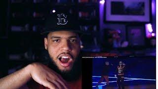 [Reaccion] Wisin & Yandel, Bad Bunny   Dame Algo (Official Video)  JayCee!