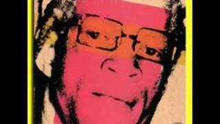 Yellowman - Still Be A Lady