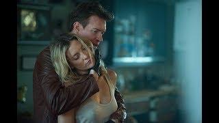 Good People - Full Movie-  James Franco, Kate Hudson, Tom Wilkinson