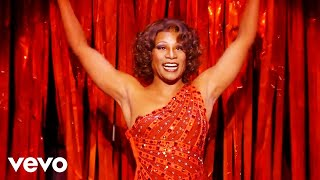 "Billy Porter and Tory Ross – ""Sex Is in the Heel"" (Video) from Kinky Boots 