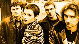 The Cranberries - Waltzing Back (Peel Session)