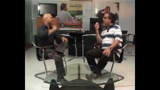 JeayPakistan kay Saath Imran Ismail Pakistan Tehreek-e-Insaf (PTI) Part 3