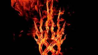 Static-X - Get Up and Boogie