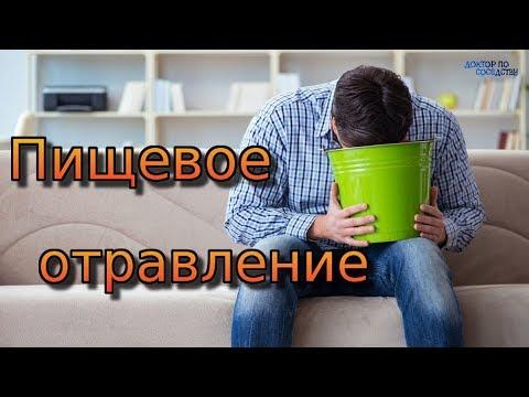 , title : 'Пищевая токсикоинфекция. Лечение. / Food toxicoinfection. Treatment.