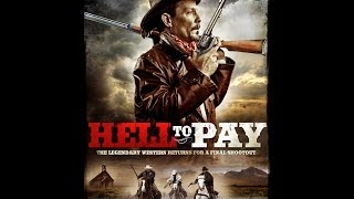 Hell to Pay (2005) Video