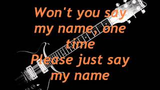 James Blunt -If Time Is All I Have Lyrics