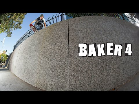 """preview image for Spanky's """"Baker 4"""" Part"""