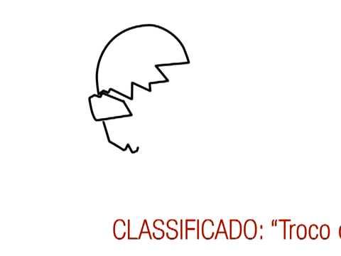 NANOCONTO DE EDSON ROSSATTO na Tv Minuto nº 07
