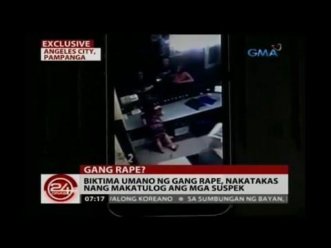 Ano ang gagawin kung nawala mo ang timbang kapansin-pansing at walang buwanang
