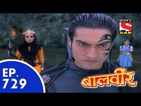 Download Baal Veer - बालवीर - Episode 729 - 4th June, 2015 HD Mp4 3GP Video and MP3