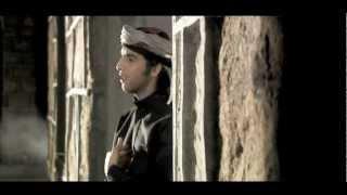 سلمان حميد - بلا سبب (النسخة الأصلية) | قناة نجوم تحميل MP3