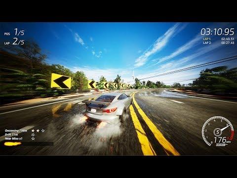 Dangerous Driving! (Close Calls #119)