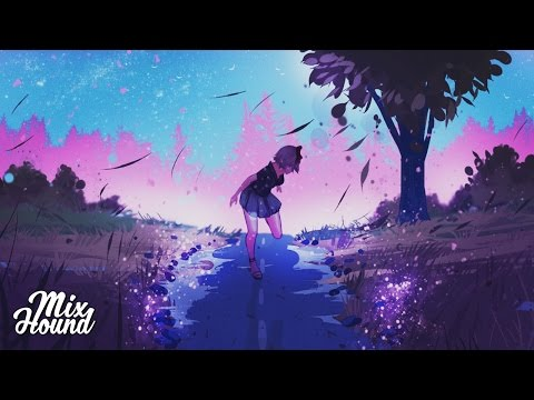 [Chillout] Jusplay – Secrets (ft. Mona Moua) (Waking Dreams Remix)
