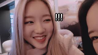 loona moments to think about before their next comeback