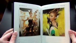 Jolin Tsai - play international deluxe edition ( replay ) [UNBOXING]