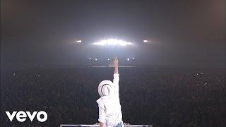 ナオト・インティライミ-「カーニバる?」Liveat京セラドーム/2015.12.23