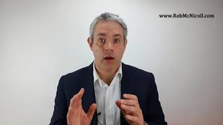 How to bury negative /bad reviews and Information about your business on google online