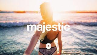 Beach Stories | A Summer Chill Mix ♫