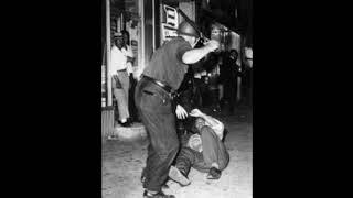 Tupac Ft Jadakiss- N.I.G.G.A ( Never Ignorent Gett