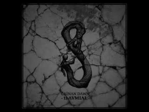 Caïnan Dawn - The Brood