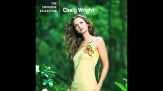 Chely Wright — Shut Up And Drive