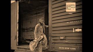 BOXCAR WILLIE - THE LORD MADE A HOBO OUT OF ME 1982