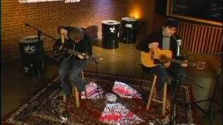 Death Cab For Cutie - My Crooked Teeth - 2006-05-20