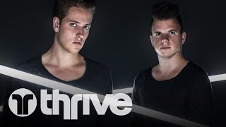 SICK INDIVIDUALS - People I Love (feat. Stevie Appleton) (Official Lyric Video)