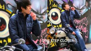 [FanMV] A Thousand Years with lyric for KimWooBin❤️