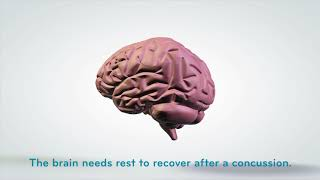 Sleeping with a Concussion - Verlo Mattress