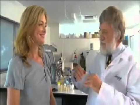 Milyen helmint okozza a rövid távú tüdőgyulladást