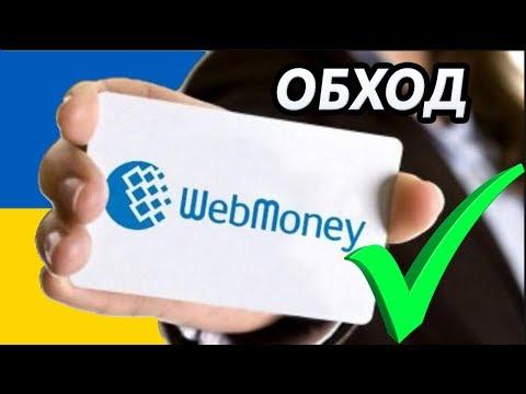 Каким бизнесом можно заработать деньги в
