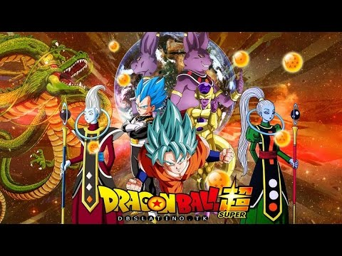 Dragon Ball Xenoverse 2 - A Podcast csapattal letöltés