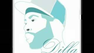 J.Dilla ft.The Pharcyde - She Said (Remix)