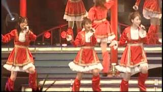 Top! - Morning musume