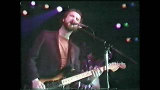 Couldnt Love You More - LIVE 85 - John Martyn