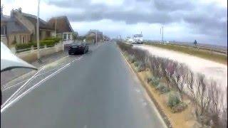 [Motovlog#2] Qu'est-ce qu'un bon motard du point de vue d'un jeune motard ?