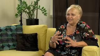 TV Budakalász / Kultúrcseppek / 2019.08.09.