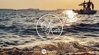Café del Mar Chillout Mix 12 (2017)