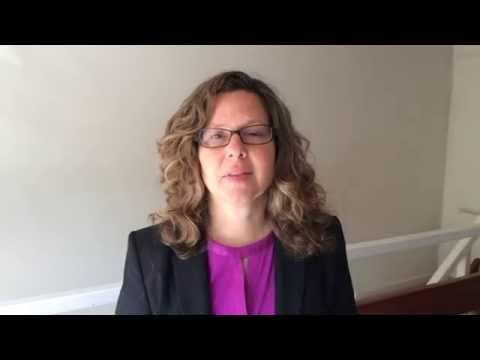 Karen Kreider, Executive Director, ISEAL Alliance