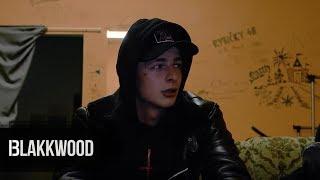 Flip Tour  Vlog #3   Ústí  Litvínov (Peklo Feat. Adam Mišík, Refew, Psycho Rhyme, STEIN27 & Grey)