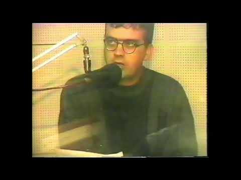 Prefixo Rádio Campo Aberto AM