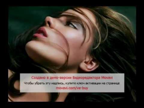 Егор Крид (KReeD) - Тишина