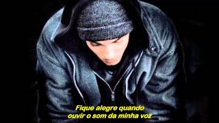 Eminem - When I'm Gone Legendado