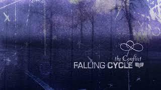 Falling Cycle - 06. Mare Tenebrarum (Sea Of Shadows)