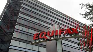 Equifax cyberattack triggers class-action lawsuit