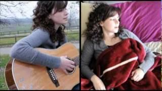 Karen Reed- Falling out of love (Music Video)