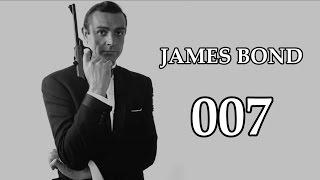 John Barry: James Bond Suite (Royal Philharmonic Orchestra)